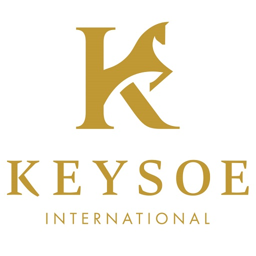 Keysoe International