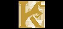 Keysoe International