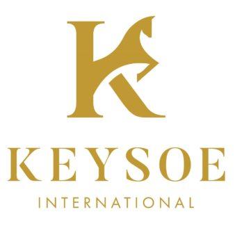Keysoe Identity-02